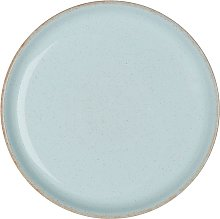 Heritage Pavilion Small Coupe Plate