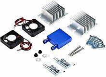 Heritan 1 Set Air Conditioner DIY Kit