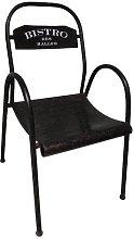Hermann Garden Chair Borough Wharf