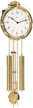 Hermle Regulator Pendulum Wall Clock–Neasden