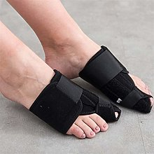 Heroicn Orthopedic Bunion Corrector for Women,