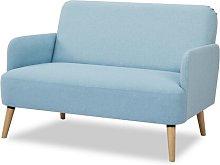 Herring 2 Seater Sofa Norden Home Upholstery