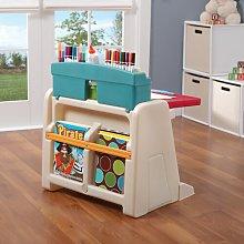 Herring Tray Desk Easel Isabelle & Max