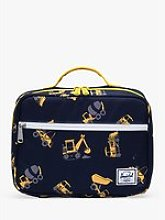Herschel Supply Co. Children's Pop Quiz Digger