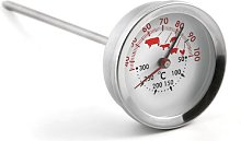 Hessle Dial Meat Thermometer Symple Stuff