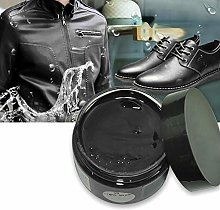 Hete-supply Shoe Polish | Stain Wax Leather