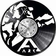 hetobea ARK Survival Evolved - Retro Style Vinyl