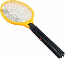 HETUI Home battery electric mosquito swatter