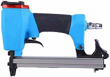 Hex Socket Fixing Screws Pneumatic Nailer 1013J