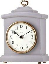 Heyford Mantel Clock Acctim
