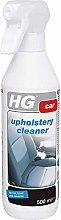 HG 159050106 Upholstery Cleaner, 500 ml