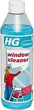 HG 2 X Window Cleaner
