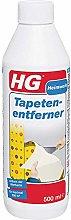 HG 308050105 Tapetenentferner Wallpaper Remover