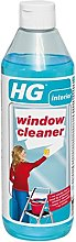 HG 4 X Window Cleaner