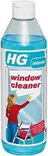 HG 5 X Window Cleaner