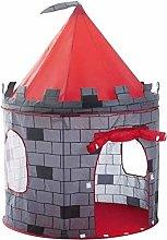 HGA Tipi Tent Outdoor Teepee Kids Wigwam For Kids