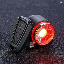 HGDD Bike Headlight Compatible with A6 A8 Bicycle