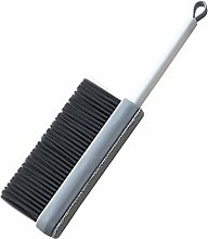 HGNF Spotless Cleaning Brush Multifunctional
