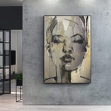 HHLSS Canvas print 27.6x35.4 in(70x90cm) no frame
