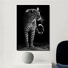HHLSS Gorgeous picture 27.6x35.4 in(70x90cm) no