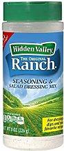 Hidden Valley, Original Ranch Seasoning and Salad