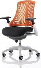 High-Back Mesh Desk Chair Symple Stuff