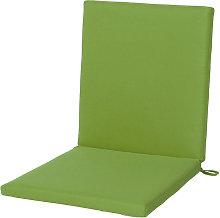 High Bounce Foam Mattress Chair Cushion for Garden