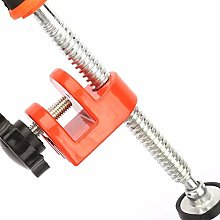 High Hardness, Woodworking Clamp Fixture,