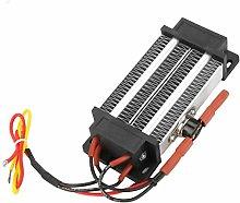High Heat Transfer Efficiency Ceramic Air Heater