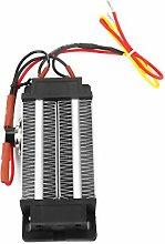 High Heat Transfer Efficiency PTC Air Heater