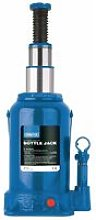 High Lift Hydraulic Bottle Jack (12 Tonne)