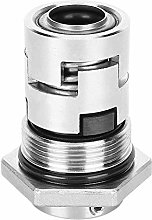 High Precsion Pump Multistage Pump Industrial