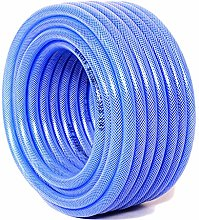 High Pressure Braided PVC Flexible Tubing