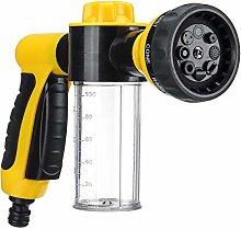 High Pressure Washer Gun Share to High Pressure