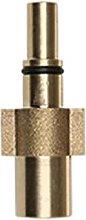 High Pressure Washer Spray Direct Sprinkler