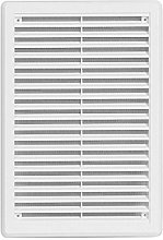 High Quality Air Vent Grille Cover 200 x 300mm