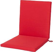 High rebound foam mattress chair cushion for