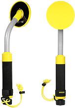 High Sensibility 98ft Waterproof Handheld