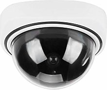 High Simulation Dome Camera Wireless Home Security