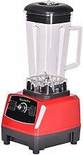 High Speed Blender Professional Blender 2200W Peak