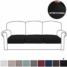 High Stretch Cushion Cover Sofa Cushion Furniture