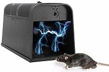 High Voltage Electronic Rat Killer Electric Shock