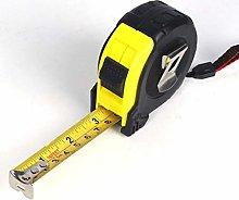 High Wear Engineering Tape Measure Plastic