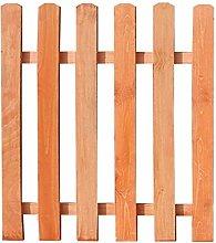 HIGHKAS Garden Fence Protection Environmental