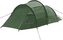 Highlander Hawthorn 2 Person Backpacking Tent