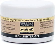 Highlighter Liquid Gel (200g) (May Vary) - Supreme