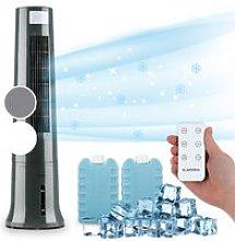 Highrise Fan Air Cooler Air Humidifier 35W 2.5L