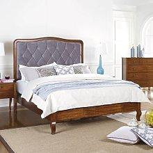 Highwood Bed Frame Rosalind Wheeler