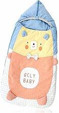 Hignful Baby Sleeping Bag Nursery Bedding Wearable