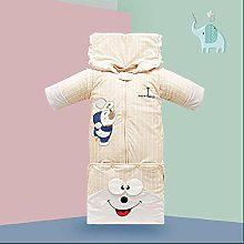 Hignful Baby Sleeping Winter 100% Cotton Unisex